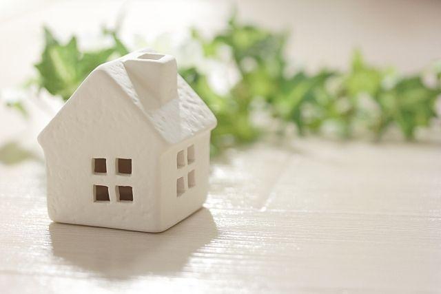 消費税のかかる家賃とかからない家賃
